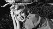 Marilyn Monroe podobno odrzuciła oświadczyny Franka Sinatry