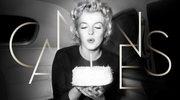 Marilyn Monroe twarzą festiwalu w Cannes