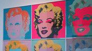Marilyn Monroe warta 15 mln dolarów