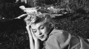 Marilyn Monroe: Wciąż wzbudza wielkie emocje