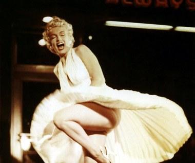 Marilyn Monroe: Żegnaj Norma Jean...