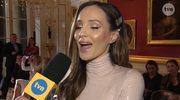 Marina fantazjuje: Byłam na Coachelli jako pierwsza Polka!