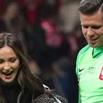 Marina i Wojciech Szczęśni świętują rocznice ślubu. Zdjęcia zachwycają!