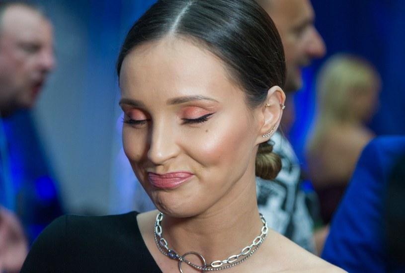 Marina Łuczenko /East News