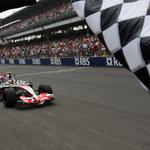 Mario Theissen: Kubica wróci!