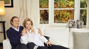 Mariola Bojarska-Ferenc i Ryszard Ferenc: małżeństwo idealne!