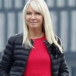 Mariola Bojarska-Ferenc: Kobieta 50 plus