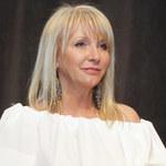 Mariola Bojarska-Ferenc powiedziała mężowi o rozwodzie