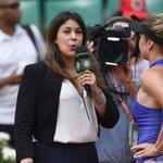 Marion Bartoli wraca do tenisa