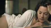 Marion Cotillard: Femme fatale o dziewczęcym wdzięku