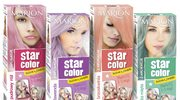 Marion star color