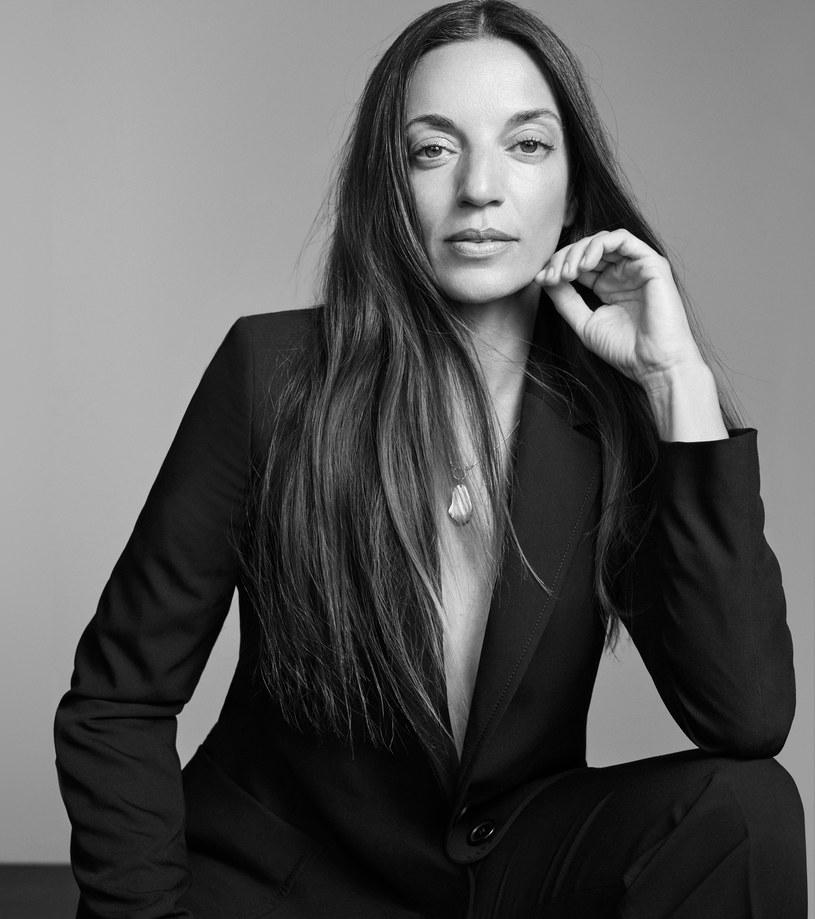 Marisa Competello /materiały prasowe