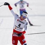 Marit Bjoergen znów na szczycie: Zdobyła w Lahti 15. złoty medal MŚ w karierze!