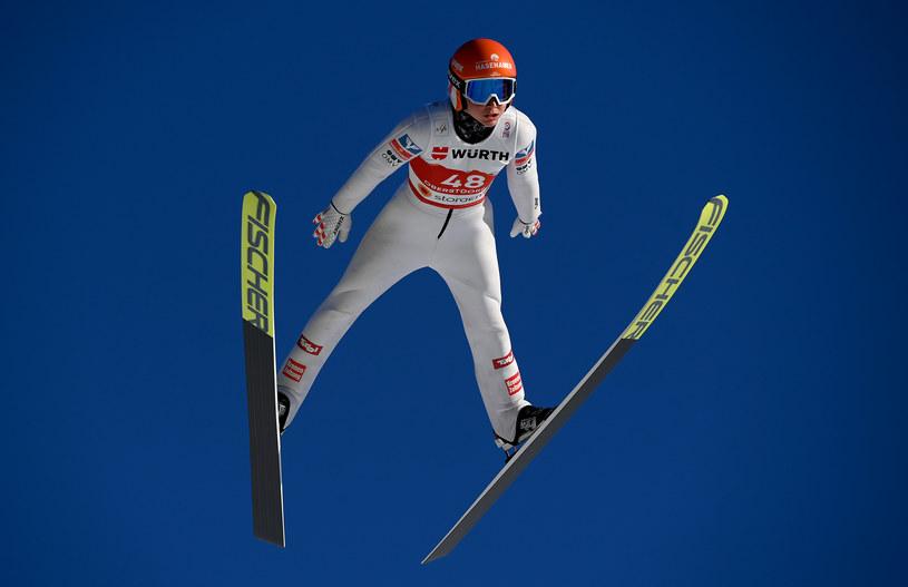 Marita Kramer /Matthias Hangst /Getty Images