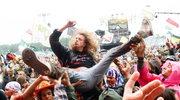 Mariusz Błaszczak: Opinia policji o Przystanku Woodstock będzie negatywna