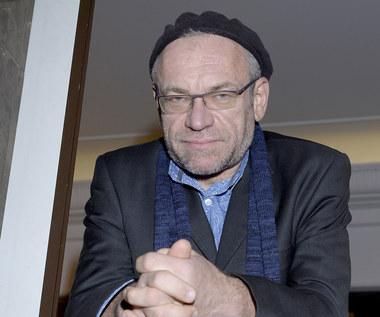 Mariusz Bonaszewski: Widz uratował mu życie