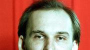 Mariusz Czajka: Ania wyrwała mnie z piekła