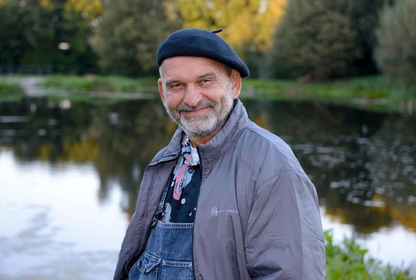 Mariusz Czajka /AIM /AIM