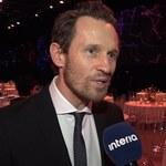 Mariusz Czerkawski: W NHL i NBA kibicuję Islanders i Celtics