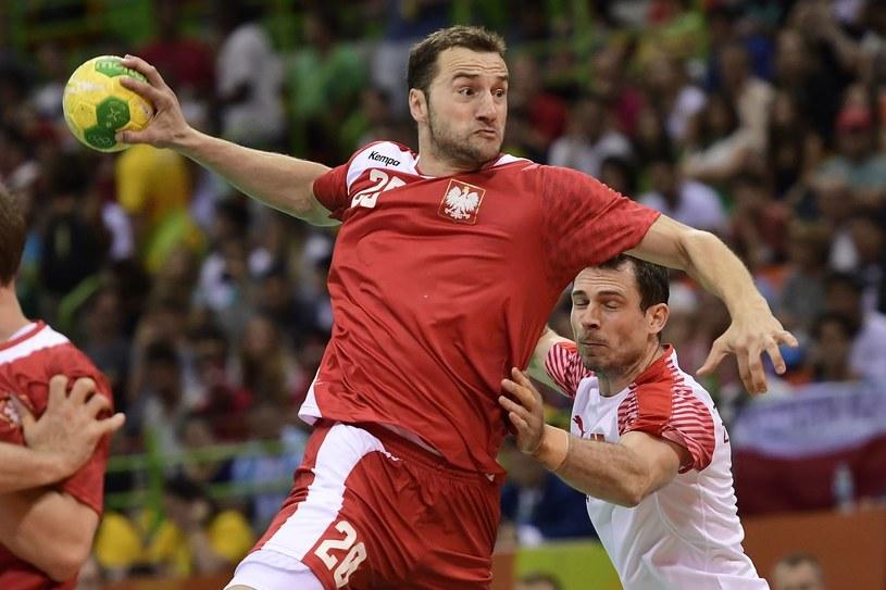 Mariusz Jurkiewicz /AFP