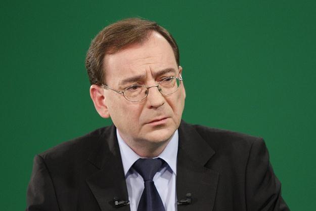 Mariusz Kamiński /Wojtalewicz Jarosław /East News
