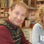 Mariusz Kiljan wraca do zdrowia