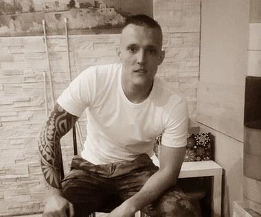 Mariusz Kowalski nie żyje. Podejrzany w rękach policji