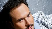 Mariusz Kwiecień: Nieszczęśliwi jak Don Giovanni