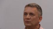 Mariusz Marasek został nowym szefem Centrum Eksperckiego Kontrwywiadu NATO