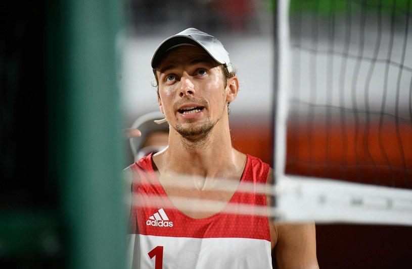 Mariusz Prudel /AFP