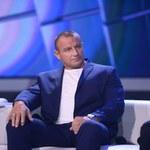 Mariusz Pudzianowski: Dlaczego nie przedłużono z nim kontraktu?