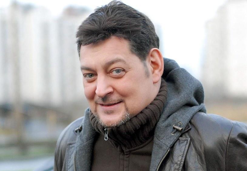 Mariusz Sabiniewicz /AIM