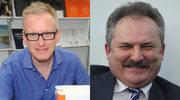 Mariusz Szczygieł i jego fundacja musi przeprosić browarnika z Ruchu Kukiz'15 za wylewanie piwa!