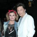 Mariusz Totoszko z żoną na koncercie!