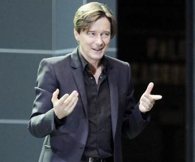 Mariusz Treliński debiutuje w Metropolitan Opera