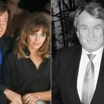 Mariusz Treliński i Edyta Herbuś załamani po śmierci Kulczyka! Martwią się o pieniądze?