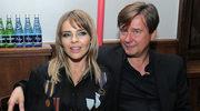 Mariusz Treliński o małżeństwie: Kuriozalny wynalazek. Koszmar. Edyta Herbuś nie chce tego słyszeć!