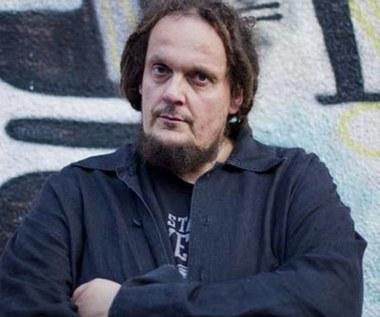 Mariusz Wilczyński: Kolejny raz udowadniam sobie, że nie jestem karierowiczem