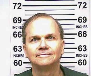 Mark Chapman, zabójca Lennona: Teraz wiem, czym jest wstyd