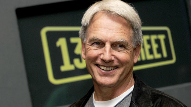 Mark Harmon /Hannes Magerstaedt /Getty Images