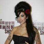 "Mark Ronson: Dokument o Amy Winehouse ""ciężki do oglądania"""