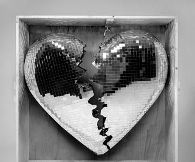 "Mark Ronson ""Late Night Feelings"": Przeboje bez polotu [RECENZJA]"