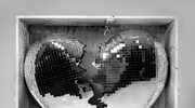 "Mark Ronson ""Late Night Feelings"": Przeboje bez polotu"