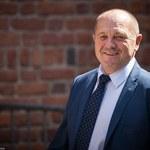 Mark Sawicki: Jeśli ZUS będzie niewydolny możliwe są emerytury obywatelskie