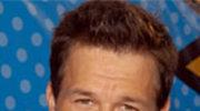Mark Wahlberg: Barman futbolistą