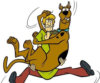 Mark Wahlberg i Jason Isaacs w filmie o Scoobym Doo