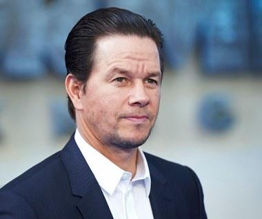 Mark Wahlberg najlepiej zarabiającym aktorem 2017