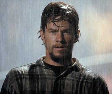 Mark Wahlberg: Od łobuza do milionera