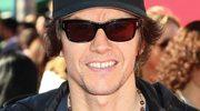 Mark Wahlberg poprowadzi galę Kids' Choice Awards