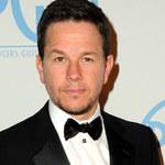 Mark Wahlberg wraca do szkoły